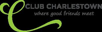 Club charlestown